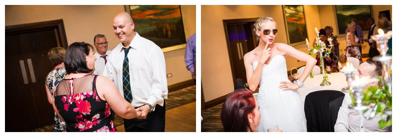 Norton House Wedding Photography Ashleigh & Paul_0093.jpg
