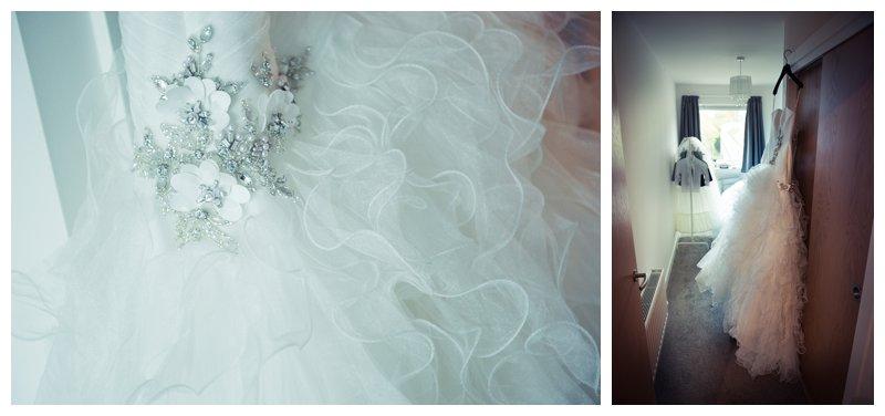 Roxburghe Hotel Wedding - Leanne & Keith_0002.jpg