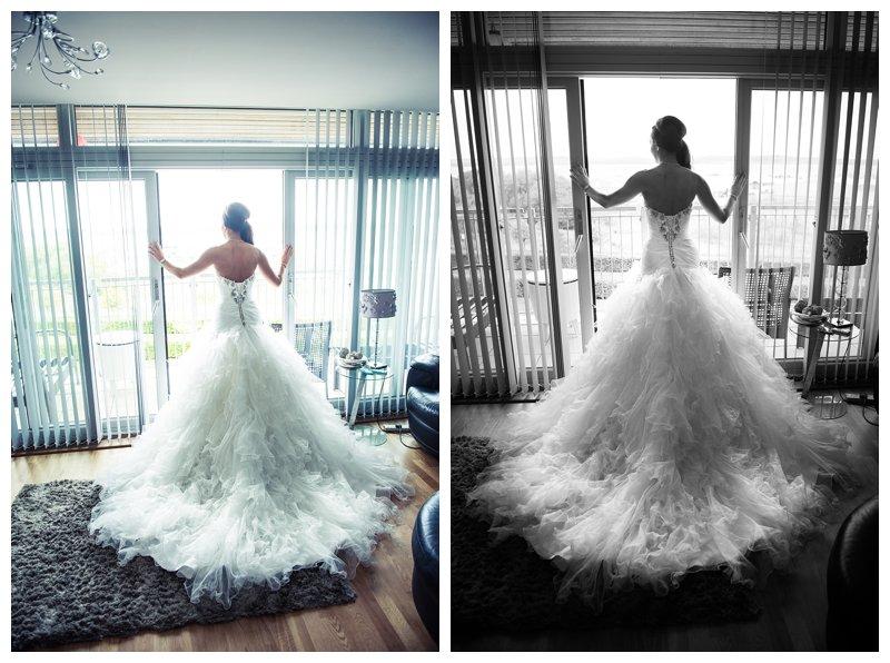 Roxburghe Hotel Wedding - Leanne & Keith_0005.jpg