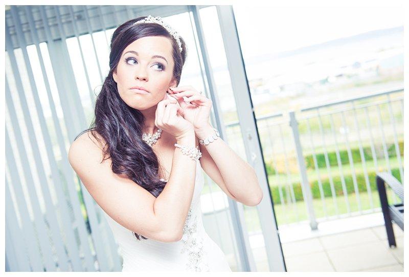 Roxburghe Hotel Wedding - Leanne & Keith_0006.jpg