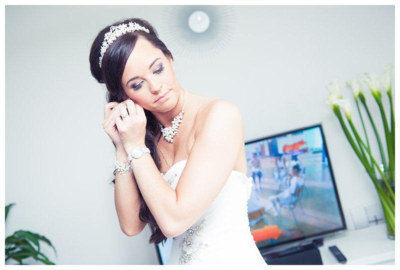 Roxburghe Hotel Wedding - Leanne & Keith_0007.jpg