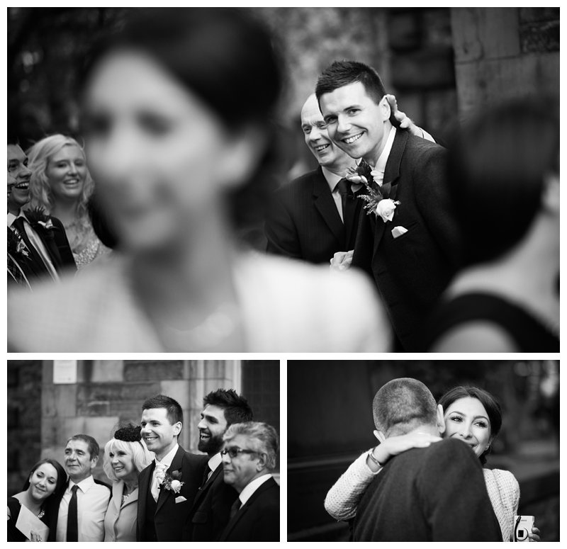 Roxburghe Hotel Wedding - Leanne & Keith_0011.jpg