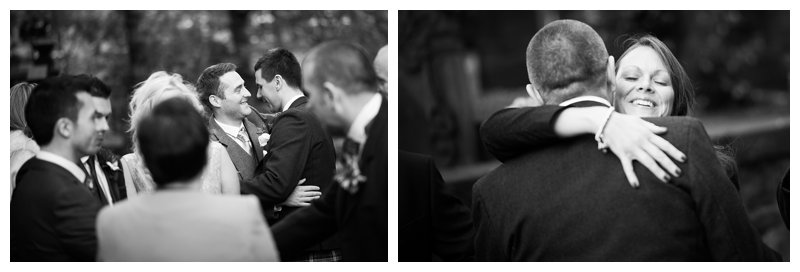 Roxburghe Hotel Wedding - Leanne & Keith_0012.jpg