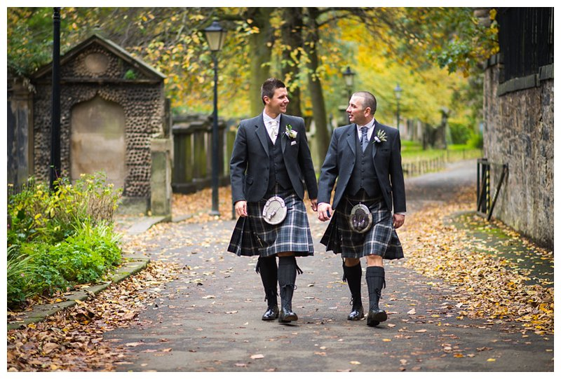 Roxburghe Hotel Wedding - Leanne & Keith_0014.jpg