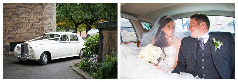 Roxburghe Hotel Wedding - Leanne & Keith_0016.jpg
