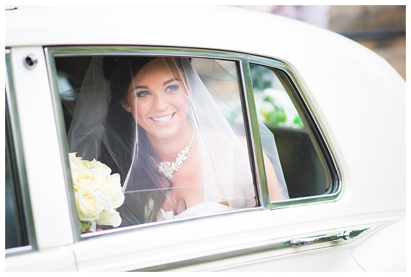 Roxburghe Hotel Wedding - Leanne & Keith_0017.jpg