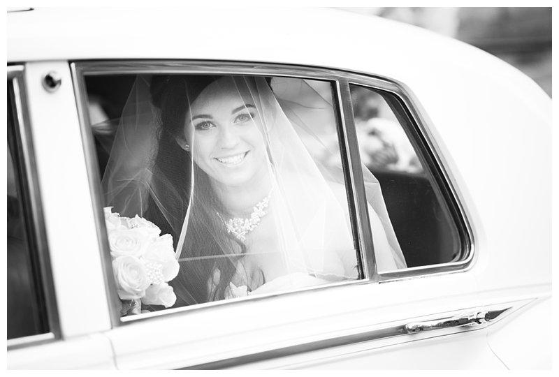 Roxburghe Hotel Wedding - Leanne & Keith_0018.jpg
