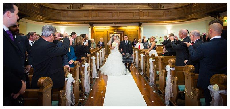 Roxburghe Hotel Wedding - Leanne & Keith_0020.jpg