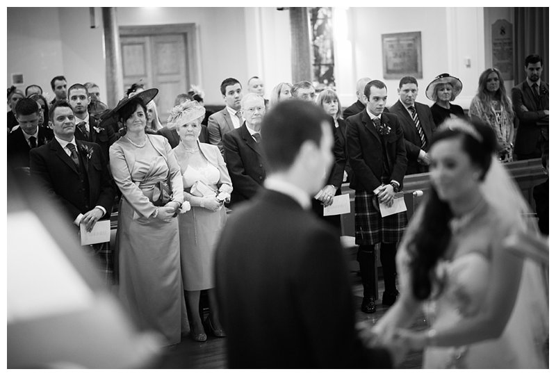 Roxburghe Hotel Wedding - Leanne & Keith_0021.jpg