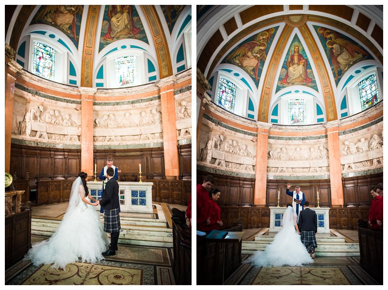 Roxburghe Hotel Wedding - Leanne & Keith_0022.jpg