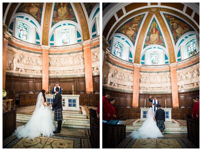 Roxburghe Hotel Wedding - Leanne & Keith_0022.jpg
