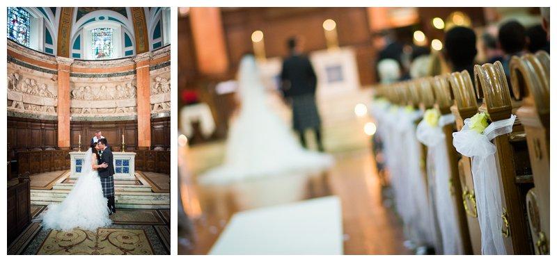 Roxburghe Hotel Wedding - Leanne & Keith_0023.jpg