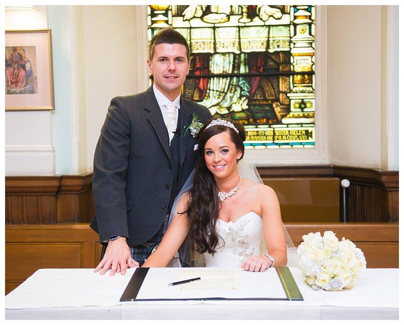 Roxburghe Hotel Wedding - Leanne & Keith_0024.jpg