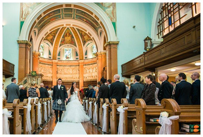 Roxburghe Hotel Wedding - Leanne & Keith_0025.jpg