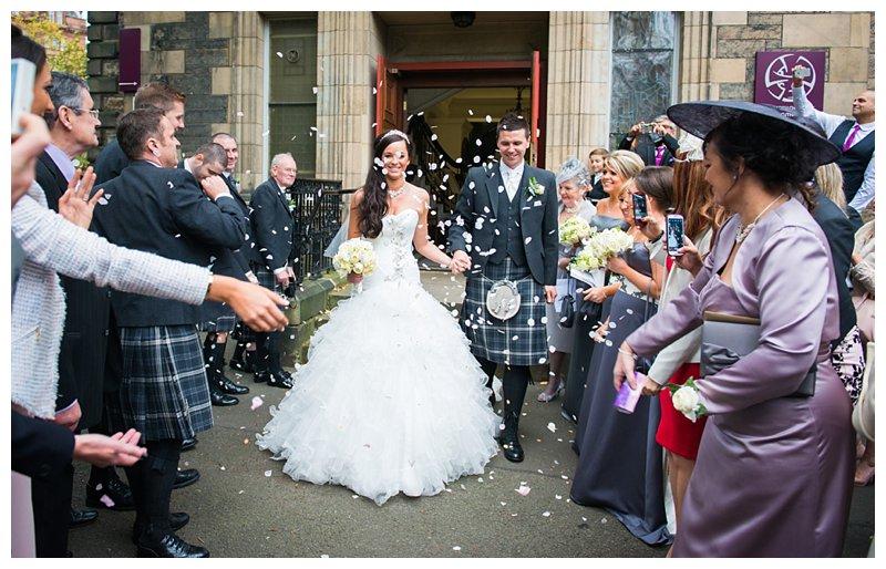 Roxburghe Hotel Wedding - Leanne & Keith_0026.jpg