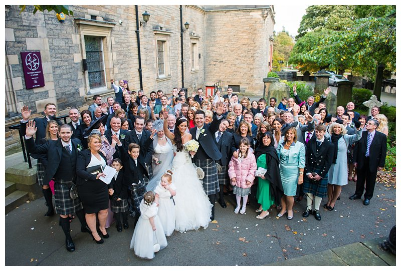 Roxburghe Hotel Wedding - Leanne & Keith_0028.jpg