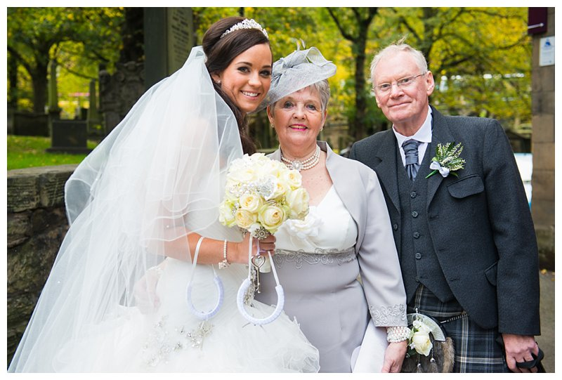 Roxburghe Hotel Wedding - Leanne & Keith_0029.jpg