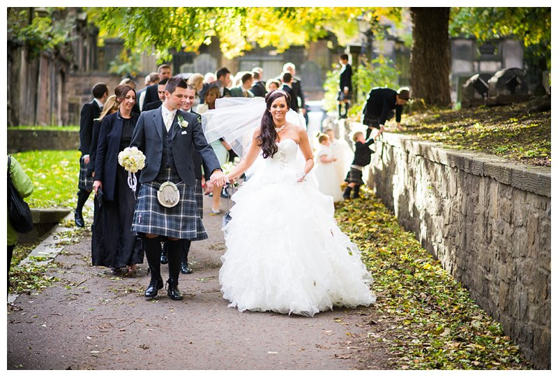 Roxburghe Hotel Wedding - Leanne & Keith_0030.jpg