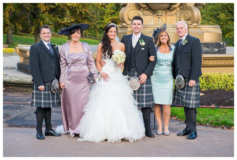 Roxburghe Hotel Wedding - Leanne & Keith_0031.jpg
