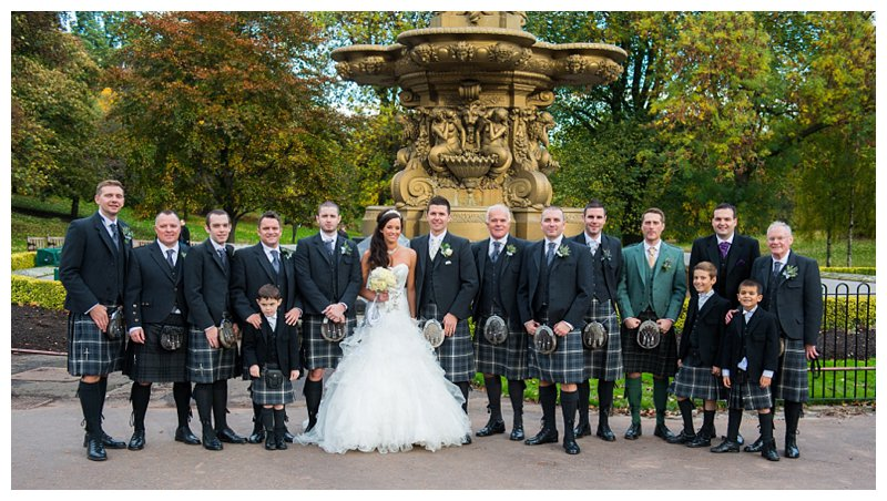 Roxburghe Hotel Wedding - Leanne & Keith_0032.jpg
