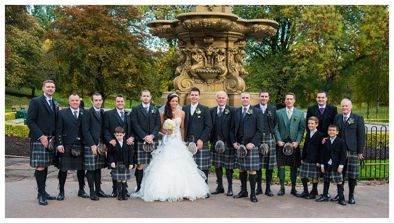 Roxburghe Hotel Wedding - Leanne & Keith_0032.jpg