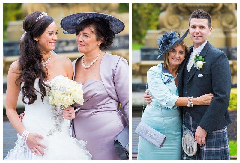 Roxburghe Hotel Wedding - Leanne & Keith_0033.jpg