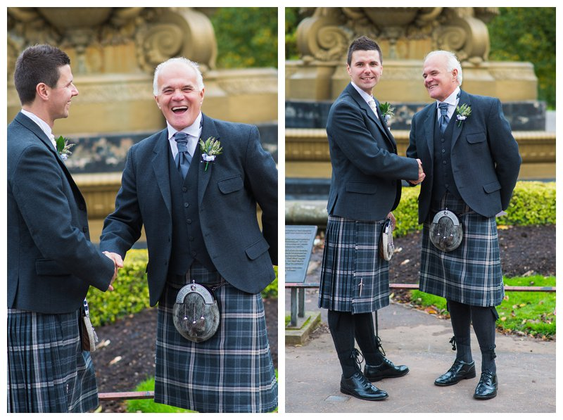 Roxburghe Hotel Wedding - Leanne & Keith_0034.jpg