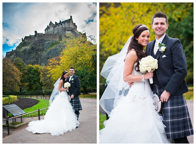 Roxburghe Hotel Wedding - Leanne & Keith_0035.jpg