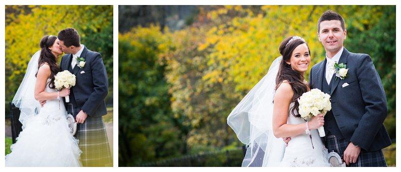 Roxburghe Hotel Wedding - Leanne & Keith_0036.jpg