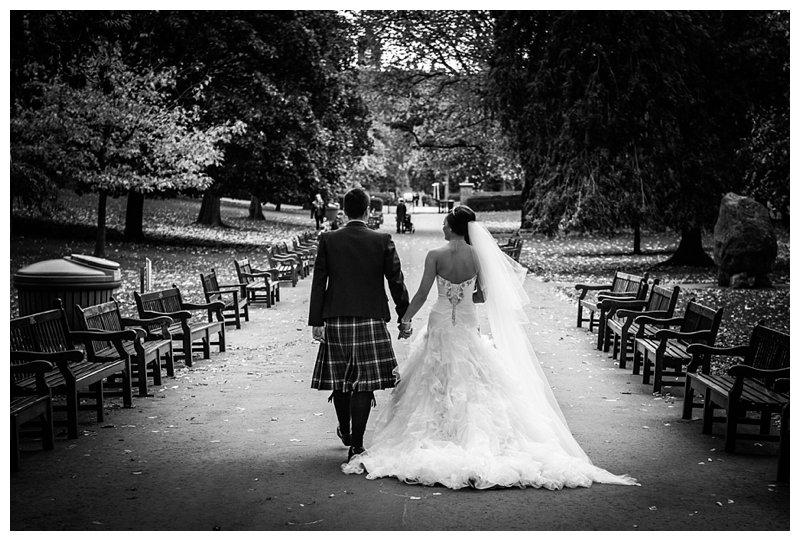 Roxburghe Hotel Wedding - Leanne & Keith_0037.jpg
