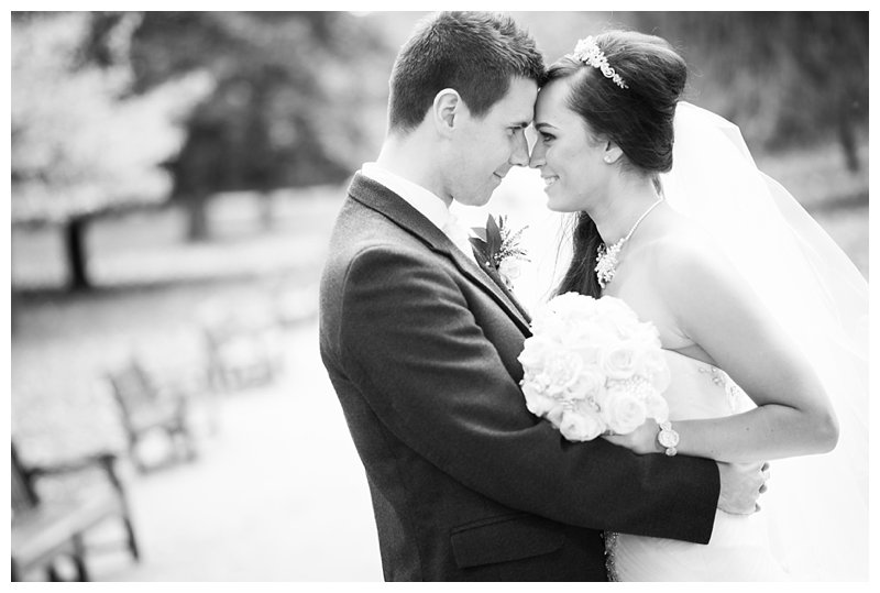 Roxburghe Hotel Wedding - Leanne & Keith_0038.jpg
