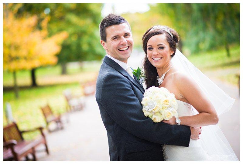Roxburghe Hotel Wedding - Leanne & Keith_0039.jpg