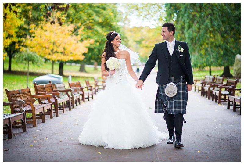 Roxburghe Hotel Wedding - Leanne & Keith_0040.jpg