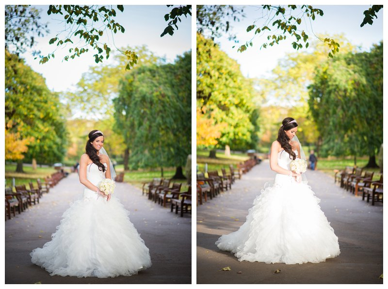 Roxburghe Hotel Wedding - Leanne & Keith_0041.jpg
