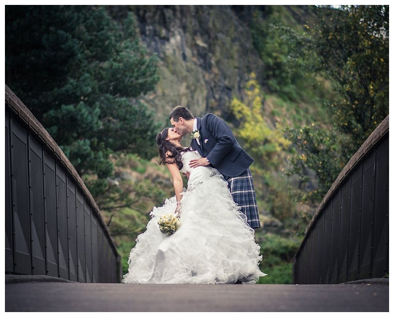 Roxburghe Hotel Wedding - Leanne & Keith_0042.jpg