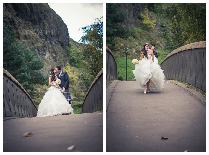 Roxburghe Hotel Wedding - Leanne & Keith_0043.jpg