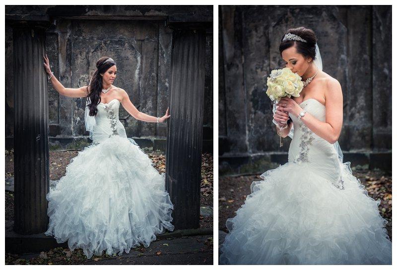 Roxburghe Hotel Wedding - Leanne & Keith_0044.jpg