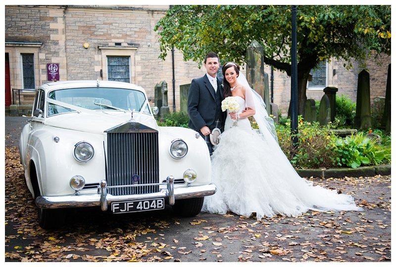 Roxburghe Hotel Wedding - Leanne & Keith_0045.jpg