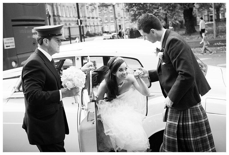 Roxburghe Hotel Wedding - Leanne & Keith_0046.jpg