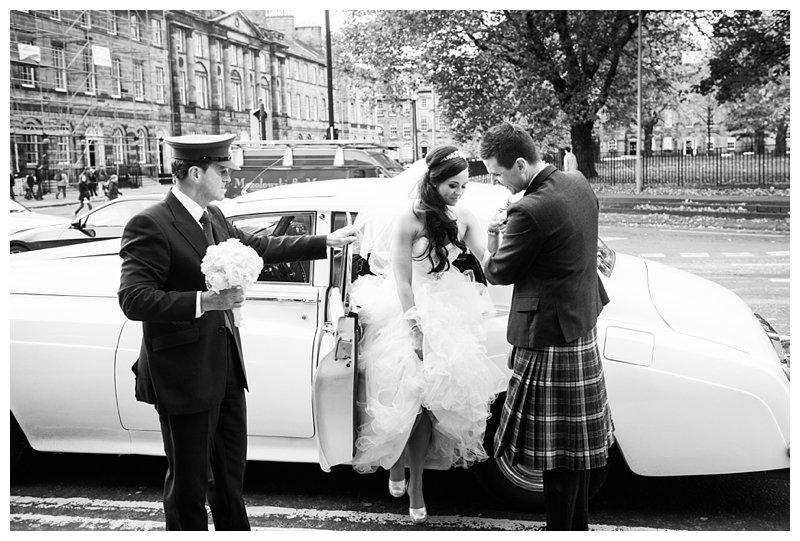 Roxburghe Hotel Wedding - Leanne & Keith_0047.jpg