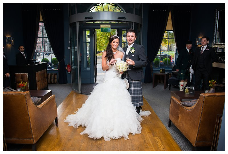 Roxburghe Hotel Wedding - Leanne & Keith_0048.jpg
