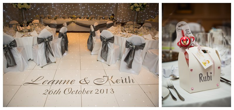 Roxburghe Hotel Wedding - Leanne & Keith_0049.jpg
