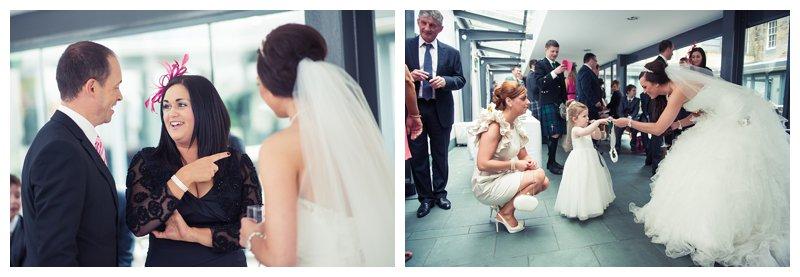 Roxburghe Hotel Wedding - Leanne & Keith_0051.jpg