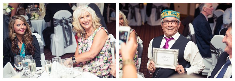 Roxburghe Hotel Wedding - Leanne & Keith_0053.jpg