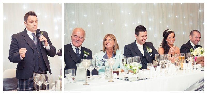 Roxburghe Hotel Wedding - Leanne & Keith_0054.jpg