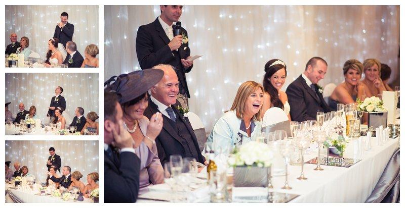 Roxburghe Hotel Wedding - Leanne & Keith_0055.jpg