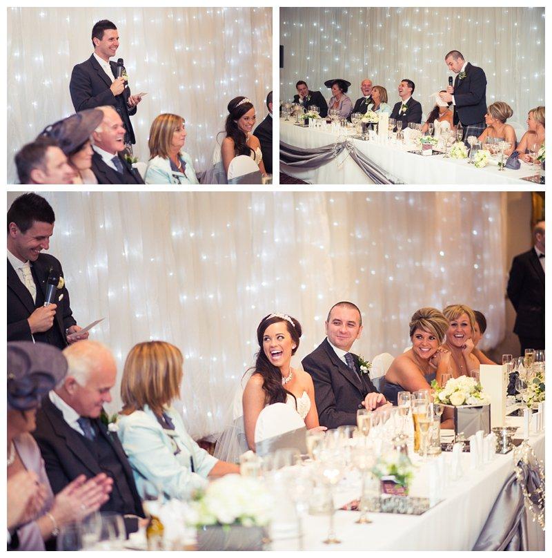 Roxburghe Hotel Wedding - Leanne & Keith_0056.jpg