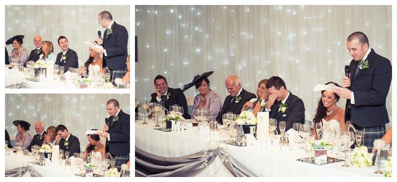 Roxburghe Hotel Wedding - Leanne & Keith_0057.jpg