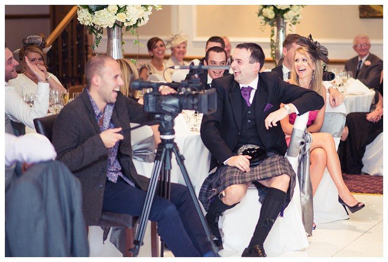 Roxburghe Hotel Wedding - Leanne & Keith_0058.jpg