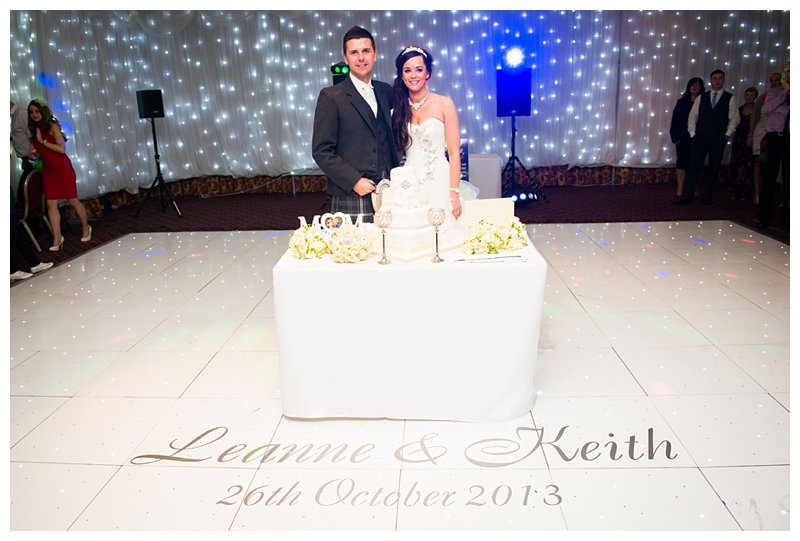 Roxburghe Hotel Wedding - Leanne & Keith_0060.jpg